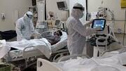 آخرین آمار جهانی کرونا، شمار مبتلایان به ۱۹ میلیون نفر نزدیک شد