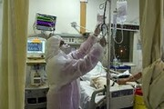 پزشکان در شیراز ۱۵ ماه و پرستاران ۷ ماه مطالبات معوق دارند