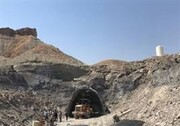 تپه اشرف؛ سیمای باستانی شهر اصفهان/ ارزشهای تاریخی فراموش شده در دست احیا است