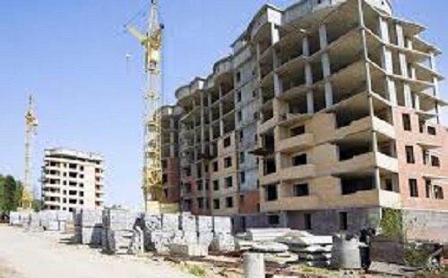 """تلاش مجلس برای تصویب طرح دو فوریتی """"جهش تولید مسکن"""" / احداث یک میلیون واحد مسکونی در سال"""