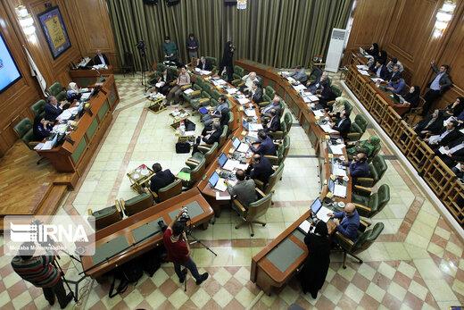 سهم زنان از نامزدی در شوراهای شهر ۱۴۰۰ چقدر است؟