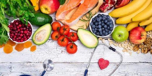 تغذیه مناسب برای کنکوریها/ ویتامینی برای کاهش اضطراب