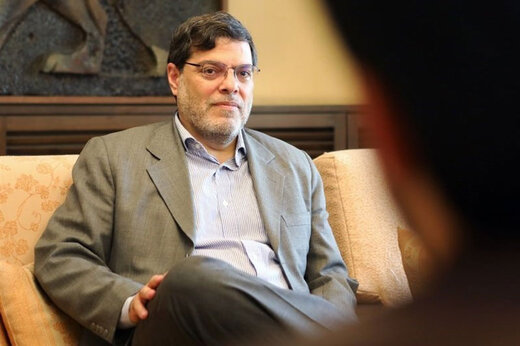 ببینید | آچمز شدن بیبیسی درباره آمار کرونا در ایران
