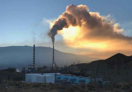۲۲ میلیارد تومان از محل مالیات ارزش افزوده استان کرمان به حساب محیط زیست واریز شد