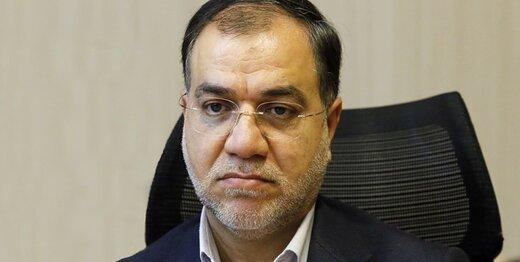 عضو دفتر حفظ و نشر آثار رهبری: اکنون در مرحله ی دولت اسلامی هستیم