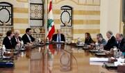 سه روز تعطیلی و عزای عمومی در لبنان اعلام شد/اعلام حالت فوقالعاده