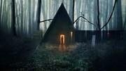 فیلمهای ترسناکی که نامشان را نشنیدهاید