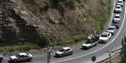 وزیر راه: ۸ هزار کیلومتر از راههای شریانی کشور ترمیم شد
