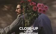 «کلوزآپ» کیارستمی در فهرست ۲۵ فیلم برتر خارجی سینما