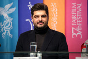 چه کسی جای سام درخشانی را در «ایران» گرفت