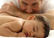عوامل تغذیهای مؤثر بر سلامت باروری مردان