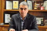 ببینید | تیم های استان کرمان با دو ورزشگاه جدید به لیگ برتر می آیند