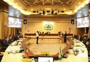 رئیس شورای شهر شیراز ابقا شد