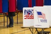 نظر مردم آمریکا برای تعویق انتخابات چیست؟