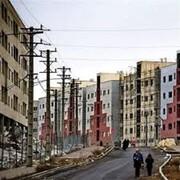 صاحبان خانه های خالی،آنقدر پولدار هستند که بتوانند مالیات خانههای خالی را بدهند
