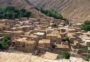 خانههای روستایی در کابوس آوار / ۴۲ گسل استان زنجان را تهدید میکند