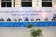 وعده مدیرعامل ایران خودرو در خصوص زمان به روزآوری تعهدات معوق