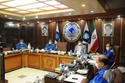 معاون استاندار تهران:ایران خودرو در مقابله با کرونا خط شکن است
