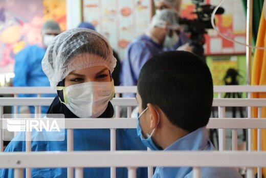 چگونه با کودکان درباره ویروس کرونا صحبت کنیم؟