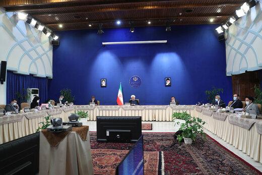 اپراتورهای متخلف نقره داغ میشوند /دستور روحانی برای کمک به مردم لبنان