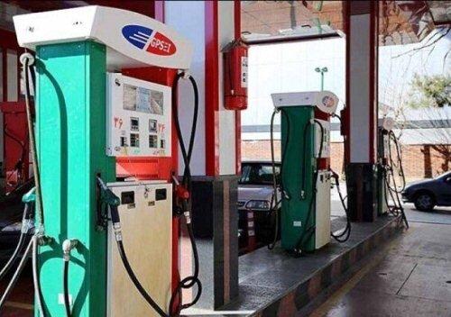 توزیع الکترونیکی گاز مایع در قزوین آغاز شد