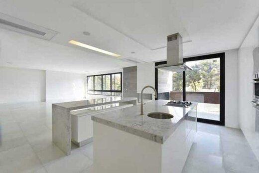 بهترین محل برای اجاره یا خرید آپارتمان چطور پیدا کنیم ؟