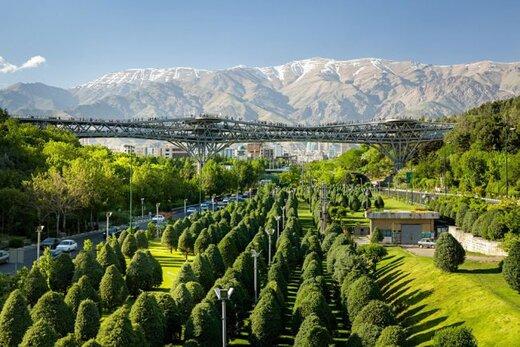 بلیط هواپیما تهران چارتر بخریم یا سیستمی؟