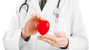 تستهای جالب سلامتی/ در ۳۰ ثانیه از سلامت بدن خود باخبر شوید!