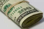 دلار در سراشیبی قرار گرفت/ خرید دلار در اروپا  هم کاهشی است