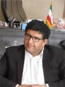 بام ایران رتبه اول کشوری «قرآن و عترت» در اولین رویداد ملی فهما را کسب کرد