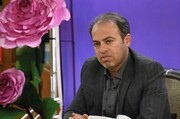 پیام شهردار شهرکرد به مناسبت ۱۷ مردادماه، روز خبرنگار