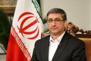 استاندار همدان: خبرنگاران در کمال صداقت و امانت داری، عمر خود را سپری می کنند