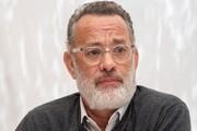 تام هنکس، پدر ژپتو میشود
