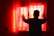 آزادی آخرین بازیگر «خط باریک قرمز» از زندان