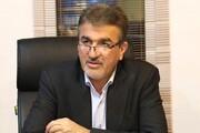 تخلفات ساخت و ساز در یزد به مردم اعلام می شود