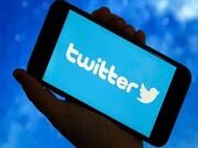 فعال شدن ماشین دروغپردازی سعودیها در توئیتر درباره انفجار بیروت