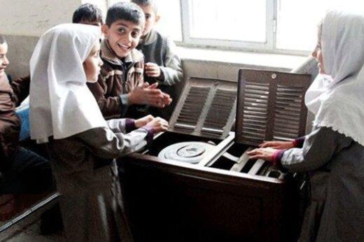 تداوم جمعآوری بخاریهای نفتی از کلاسهای مدارس