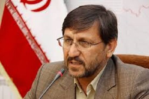 پیام استاندار سمنان به مناسبت روز خبرنگار