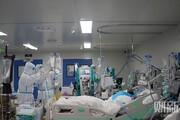 آخرین آمار جهانی کرونا، شمار مبتلایان از ۱۹ میلیون نفر گذشت