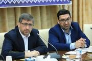 استاندار همدان: املاک بدون استفاده دولت، واگذار می شود