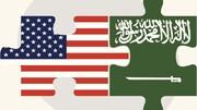 ایران در محور گفتگوهای ملک سلمان و بایدن