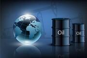 کاهش ذخایر نفت آمریکا قیمت نفت را به 45 دلار افزایش داد