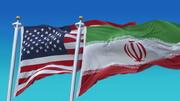 رویترز از تصمیم تازه ترامپ درباره ایران خبر داد