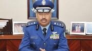 معاون وزیر دفاع عربستان درگذشت