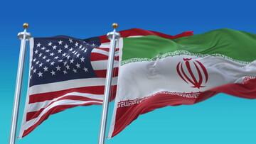 هشدار یک کارشناس: انتقال قدرت در ایران،بهترین فرصت برای تندروهای واشنگتن علیه تهران