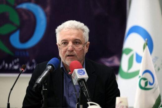 ببینید | کارساز نبودن داروهای ایرانی کرونا شایعه است