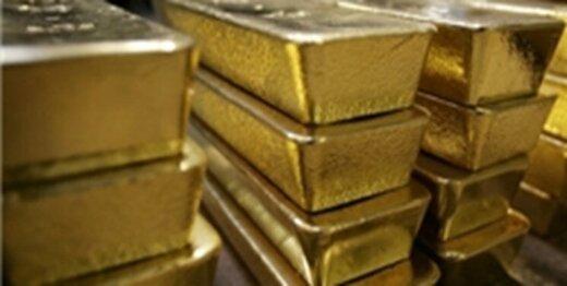 دلیل ریزش تاریخی طلا چیست؟/ثبت کاهش ۸۱ دلاری در یک روز