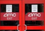 خسارت نیم میلیارد دلاریِ بزرگترین سینمای زنجیرهای جهان