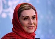 کیهان: ماهچهره خلیلی، شناسنامه ایرانی فرزندش را افتخار میدانست