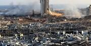 چرا کانادا از ارسال کمک به دولت لبنان صرف نظر کرد؟